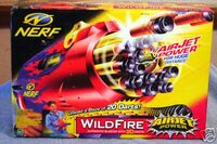 WildfireBox