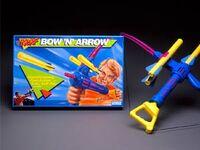 Bownarrow