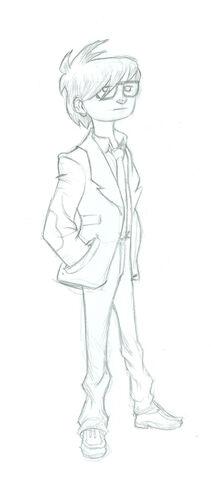 File:Jackal sketch 1.jpg