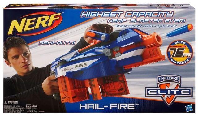 File:Nerf-n-strike-elite-hail-fire.jpg