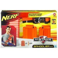 Nerf-Bandolier-Dart-Kit