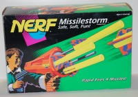 File:Missilestorm box.jpg