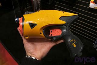 File:Nerf-snapfire-dart-gun-5.jpg