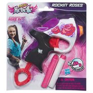 RockinRoses-box