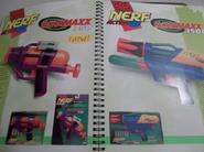 1998-10