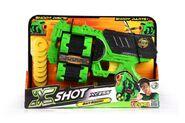 X-ShotXcessPackaging