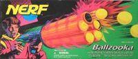 NerfBallzooka1994-259x112