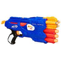 NERF-N-Strike-Elite-Dual-Strike-Blaster--pTRU1-22065414dt