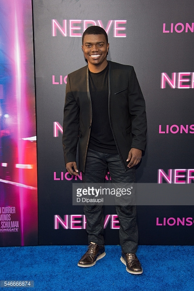 marc john jefferies instagrammarc john jefferies height, marc john jefferies age, marc john jefferies movies, marc john jefferies power, marc john jefferies father, marc john jefferies parents, marc john jefferies brother, marc john jefferies net worth, marc john jefferies instagram, marc john jefferies family, marc john jefferies imdb, marc john jefferies notorious, marc john jefferies movies and tv shows, marc john jefferies nerve, marc john jefferies mother, marc john jefferies bio, marc john jefferies 2017, marc john jefferies academy, marc john jefferies now, marc john jefferies siblings