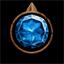 Icon Inventory Enchantment Azurebrand T3 01