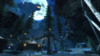 Neverwinter Screen5