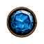Icon Inventory Enchantment Azurebrand T2 01