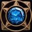 Icon Inventory Enchantment Azurebrand T7 01