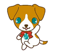 Jewelpet new jewelpet candado wiki - Jewelpet prase ...