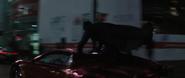 ZBatmobile Chase18