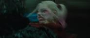 ZHarley Quinn' Trailer8