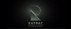 Ratpac-entertainment-logo