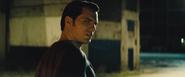 Batman v Superman 58