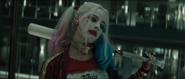 ZHarley Quinn' Trailer18