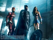 Justice League-Still