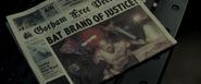 Batman-v-superman-image-7-1-