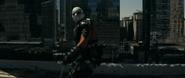 Suicide Squad 07