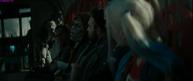 Slipknot first scene10