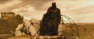 Batman v Superman 55