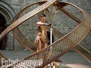 Wonder Woman-ET Still