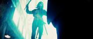 Z'Deadshot' Trailer20