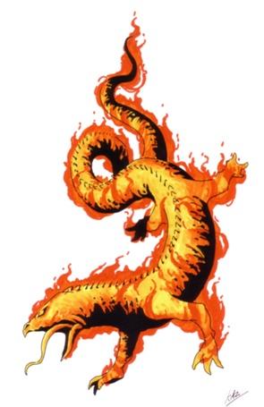 File:Salamander.jpg