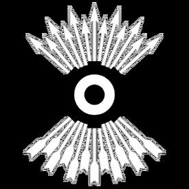 National phalanx by kacen-d49rf6j