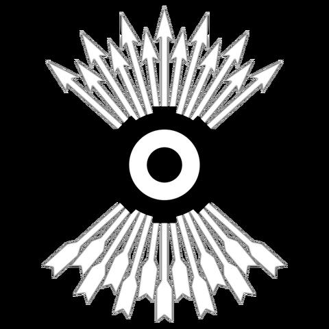 File:National phalanx by kacen-d49rf6j.png