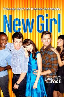 Promotional season3