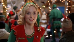 Zooey-Deschanel-in-Elf