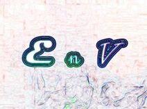 Envy2013