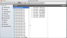 Screen Shot 2013-12-31 at 1.38.46 PM