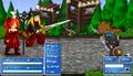 Epic Battle Fantasy 2.png