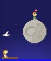 I wish I were the moon.png