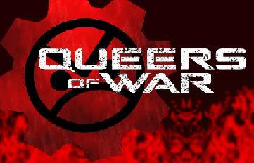 File:Queersofwar.JPG