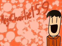 Megacharlie159 Profile