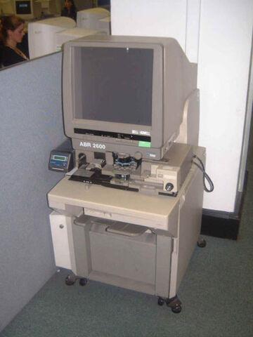 File:450px-Microfilmreader.JPG.jpg