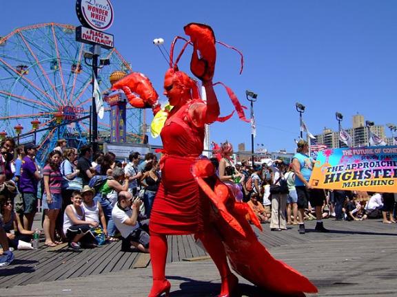 File:Mermaid-parade-nyc-coney-island.jpg