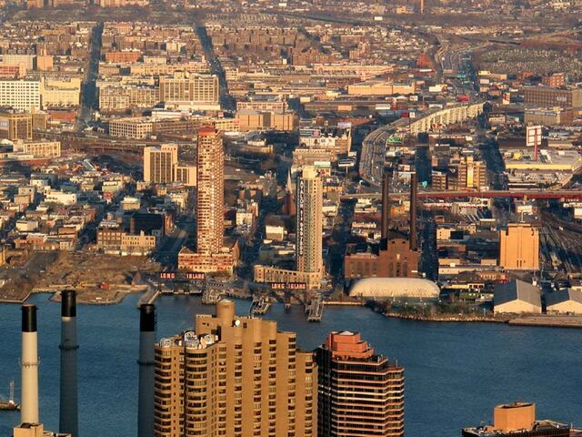 File:Queens west esb observatory 23march02.jpg