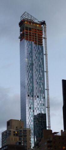 File:One57 - Dec 22 12.jpg