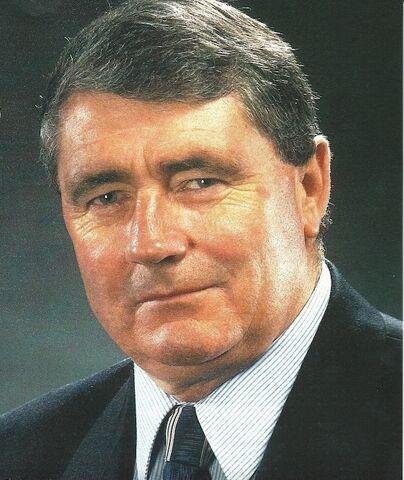 File:Jim Anderton portrait.jpg
