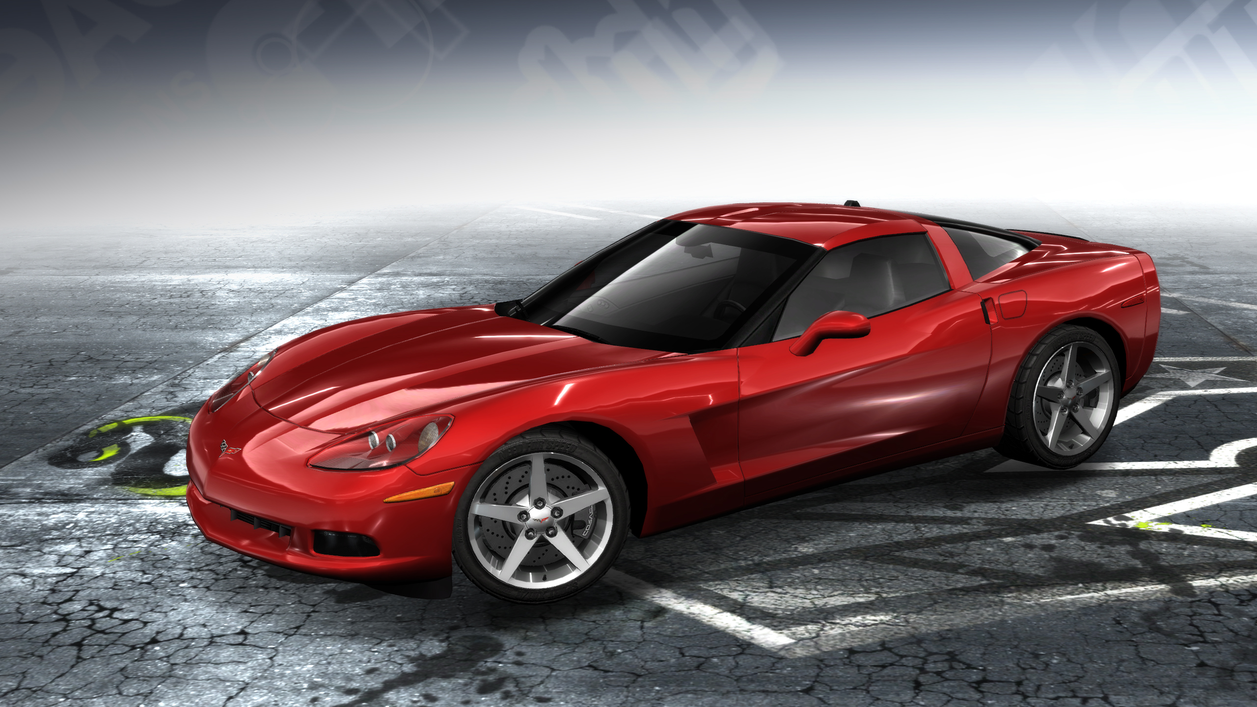 chevrolet corvette c6 need for speed wiki fandom powered by wikia. Black Bedroom Furniture Sets. Home Design Ideas