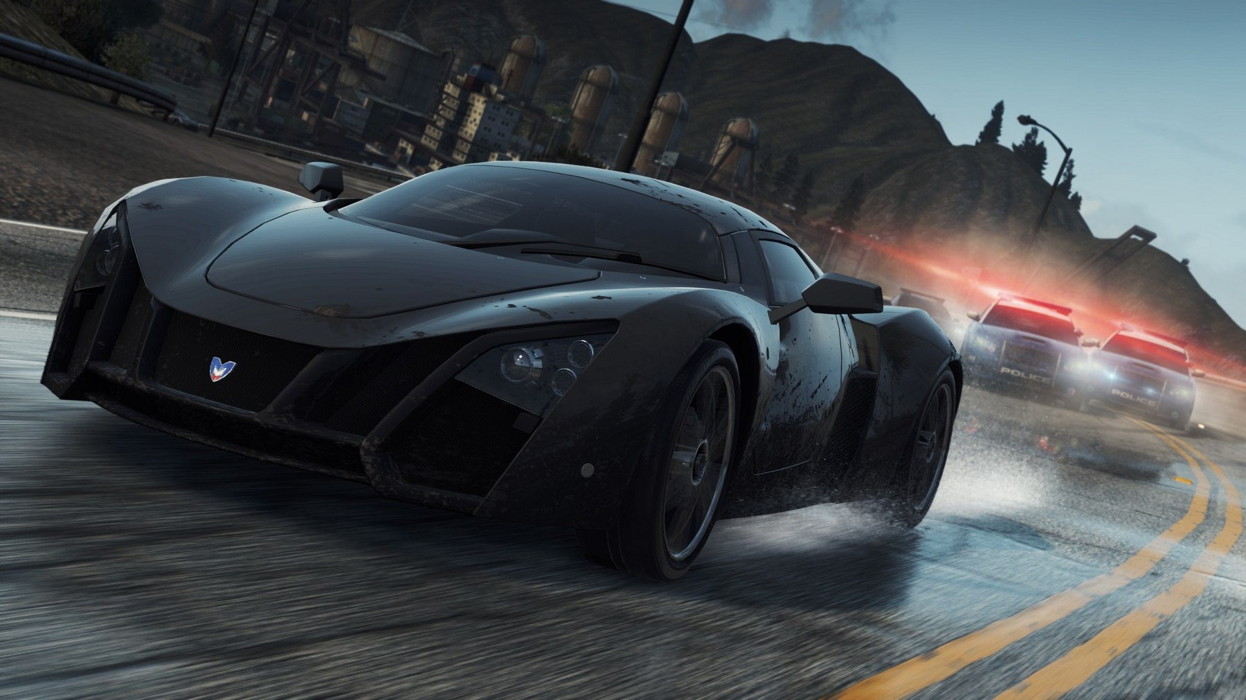 marussia b2 need for speed wiki fandom powered by wikia. Black Bedroom Furniture Sets. Home Design Ideas