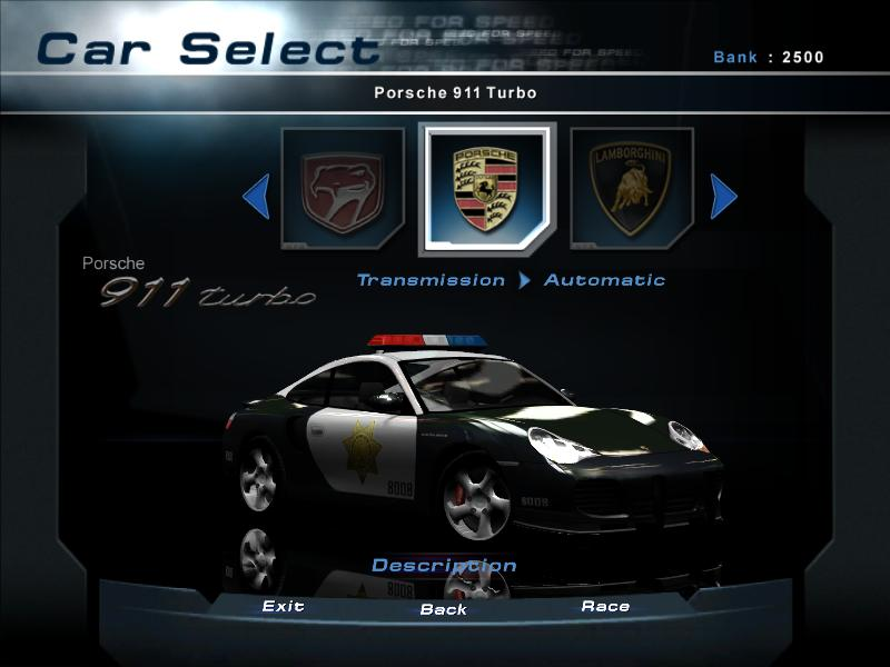 mclaren f1 nfs hot pursuit with File Nfshp2 Car   Porsche 911 Turbo Pursuit Pc on 1 besides Need For Speed Hot Pursuit 2010 moreover Need for speed girl wallpaper 5091 in addition NeedForSpeed furthermore 30.