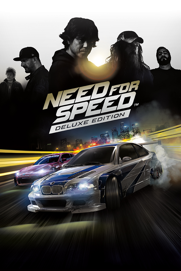 need for speed 2015 deluxe edition need for speed wiki fandom powered by wikia. Black Bedroom Furniture Sets. Home Design Ideas